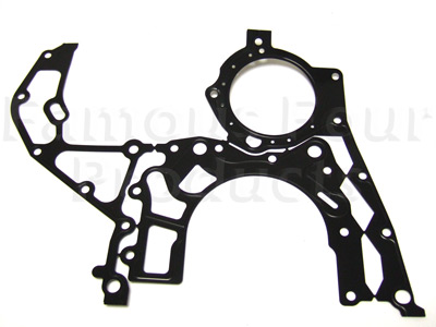 Picture of FF003119 - Front Cover Gasket