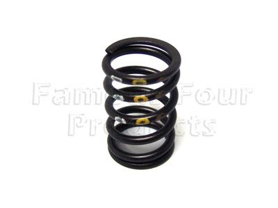 Picture of FF003130 - Valve Spring