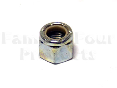 Picture of FF003185 - Propshaft Nyloc Fixing Nut