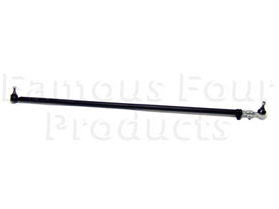Picture of FF003226 - Track Rod Assy.