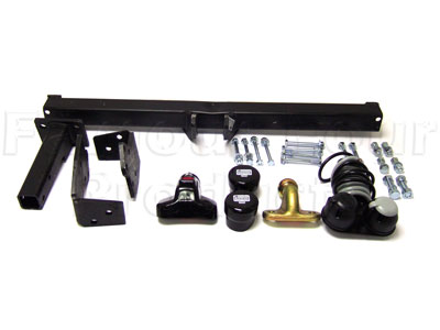 Towbar Kit -  -