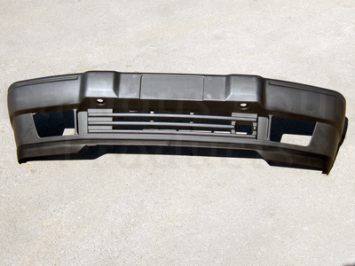 Picture of FF003262 - Front Bumper Assy.