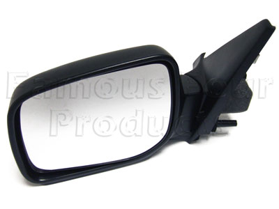 Picture of FF003308 - Memory Door Mirror