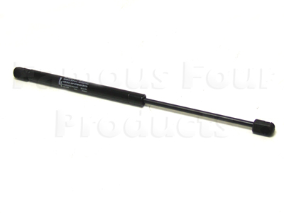 Picture of FF003325 - Gas Strut