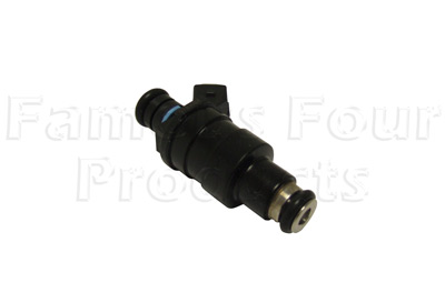 Picture of FF003346 - Injector