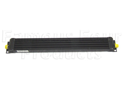 Picture of FF003378 - Oil Cooler