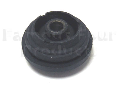 Rubber Mounting for Air Suspension Compressor -  -