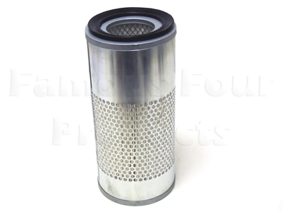 Picture of FF003428 - Air Cleaner Element