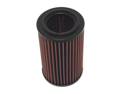 Picture of FF003434 - Performance Air Filter Element
