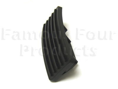 Picture of FF003533 - Throttle Pedal Rubber Pad