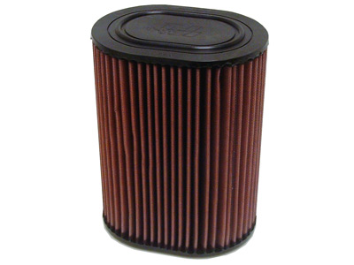 Picture of FF003585 - Performance Air Filter Element