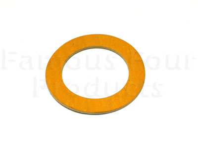 Picture of FF003608 - Drain Plug Washer