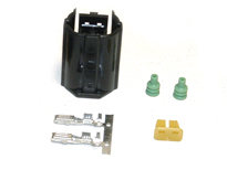 Picture of FF003617 - Lamp Replacement Plug Kit