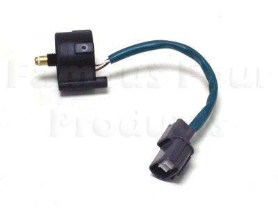 Picture of FF003656 - Fuel Filter Water Sensor