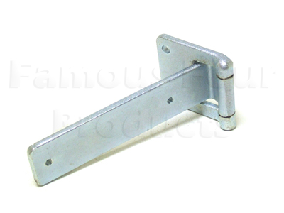 Picture of FF003689 - Rear End Door Hinge