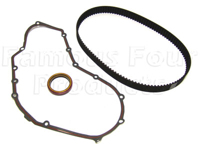 Picture of FF003691 - Timing Belt Kit