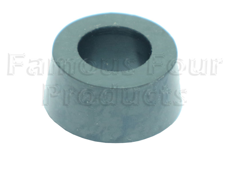 Anti-Roll Bar Bush - Rubber -  -