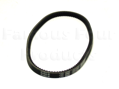 Picture of FF003829 - Power Assisted Steering Belt