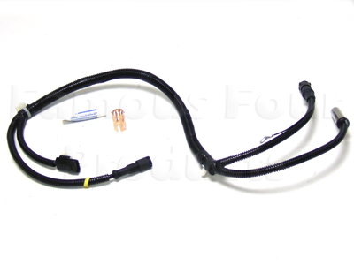 Picture of FF003866 - Anti-Lock Brake Sensor