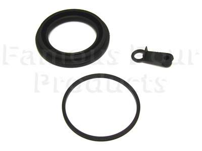 Front Brake Caliper Seal Kit -  -