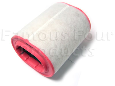 Picture of FF003893 - Air Filter Element