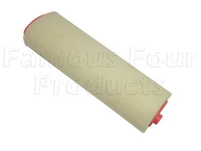 Picture of FF003894 - Air Filter Element