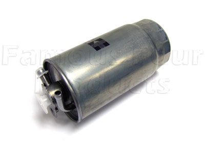 Picture of FF003903 - Fuel Filter