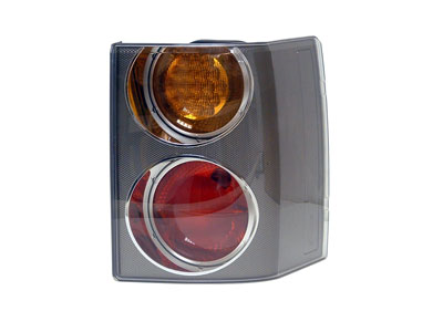 Rear Lamp Unit -  -