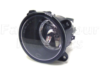 Picture of FF003959 - Front Fog Lamp