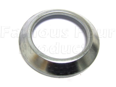Picture of FF004012 - Front Hub Bearing Dust Seal