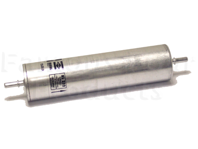 Picture of FF004027 - Fuel Filter