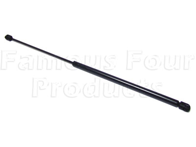 Rear End Door Gas Strut -  -