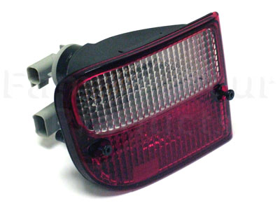 Picture of FF004105 - Rear Bumper Lamp Assy.