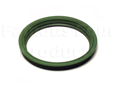 In-Tank Fuel Pump Sealing Gasket