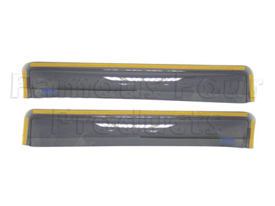 Picture of FF004232 - Wind Deflectors
