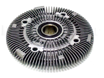 Picture of FF004266 - Engine Cooling Fan Viscous Unit