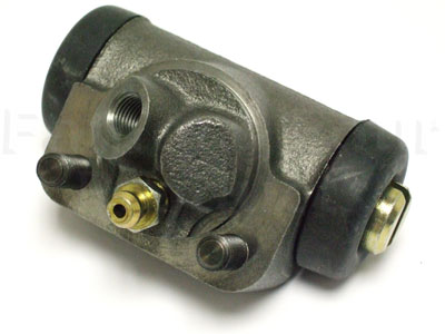 Picture of FF004282 - Rear Wheel Cylinder