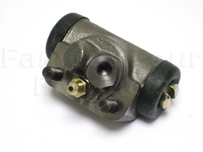 Picture of FF004283 - Rear Wheel Cylinder