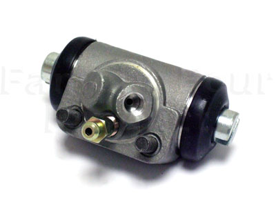 Picture of FF004285 - Rear Wheel Cylinder