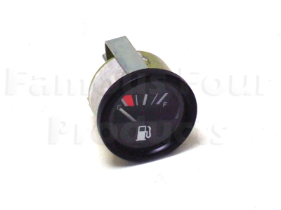 Picture of FF004307 - Fuel Gauge