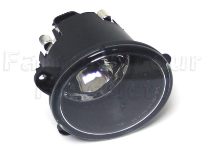 Picture of FF004315 - Front Fog Lamp