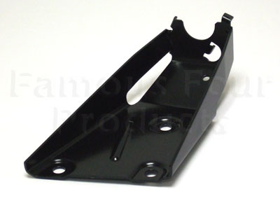 Picture of FF004341 - Clutch Slave Cylinder Bracket