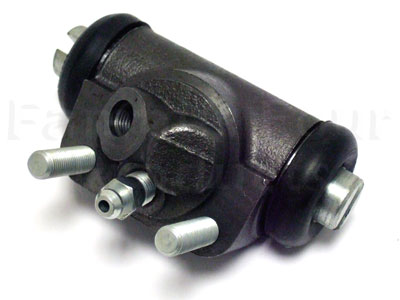 Picture of FF004404 - Wheel Cylinder