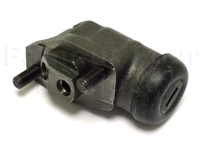 Picture of FF004406 - Wheel Cylinder