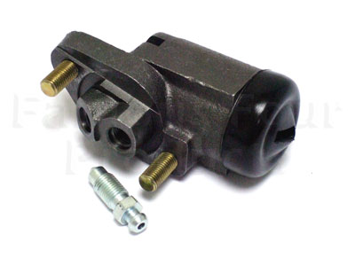 Picture of FF004408 - Wheel Cylinder