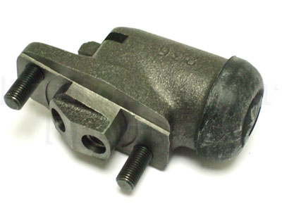 Picture of FF004409 - Wheel Cylinder