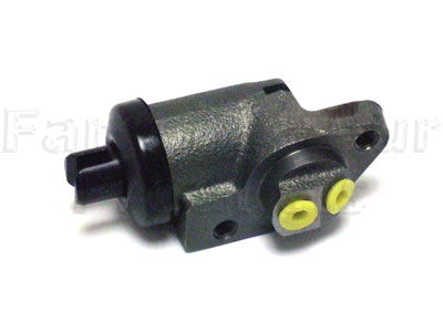 Picture of FF004414 - Wheel Cylinder