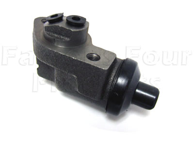 Picture of FF004417 - Wheel Cylinder