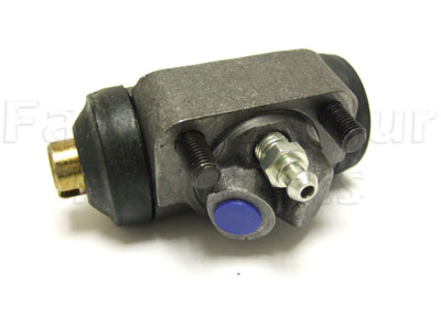 FF004424 - Wheel Cylinder - Land Rover Series IIA/III