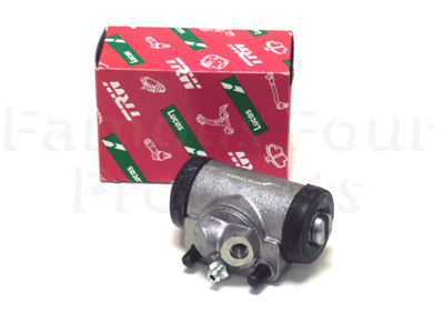 Picture of FF004425 - Wheel Cylinder